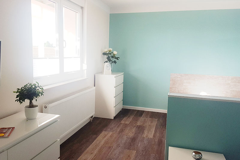 magdeburg beyendorf pension zur gemuetlichkeit. Black Bedroom Furniture Sets. Home Design Ideas
